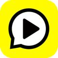 蜜芽app