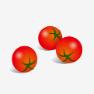 小番茄赚钱