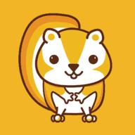 松鼠仓库app