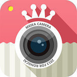 美咖相机最新版本