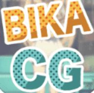 Bika cg安卓版