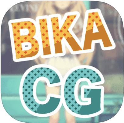 bikacg官网版