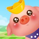 阳光养猪场app