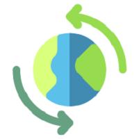 百斗地图卫星导航app