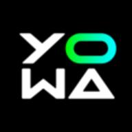 YOWA云游戏TV版