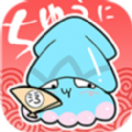 E-Hentai漫画