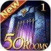 密室逃脱之新50个房间