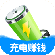 充电宝app