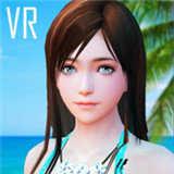3d虚拟女友vr