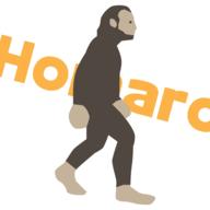 步行进化原始时代育成