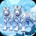 老虎模拟狩猎3D