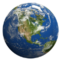 天眼卫星地图高清版