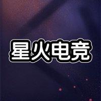 星火电竞(王者赏金赛)