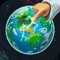 WorldBox神游戏模拟器0.9.0最新版本下载