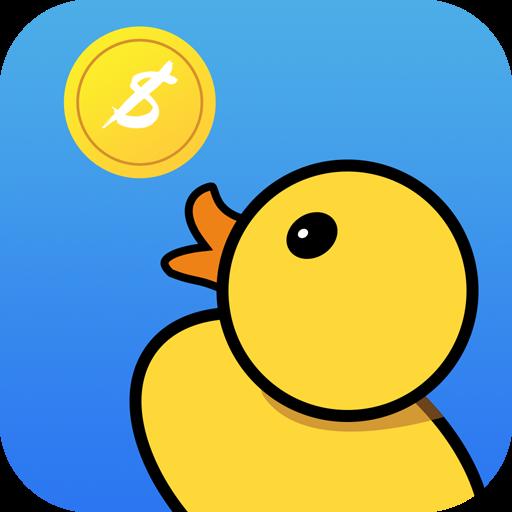 悬赏鸭app