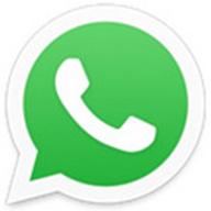 whatsapp最新版