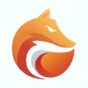 灵狐浏览器
