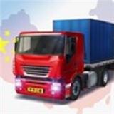 卡车之星游戏手机版