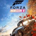 极限竞速地平线4终极版游戏官方版网站下载