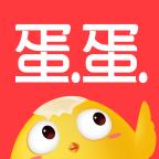 蛋咖赚钱官网版