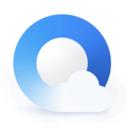 QQ浏览器qqllp750
