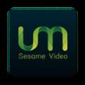 芝麻短视频交易所