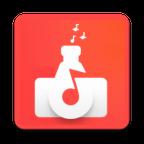 audiolab专业版中文字