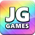 jggames游戏盒子