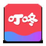 叮咚漫画app