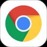 谷歌浏览器官网版