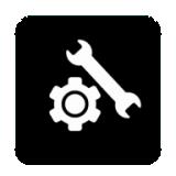 pubgtool画质修改器官方版