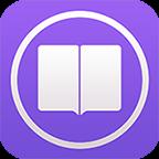石头阅读app官方版
