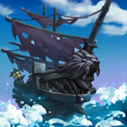 加勒比海盗启航gm特权版