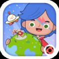 米加小镇世界1.36最新版本