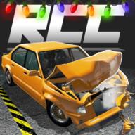 rcc真实车祸游戏中文版