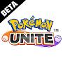 Pokémon UNITE国际服