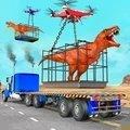 农场动物运输模拟器手机版