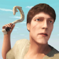 荒岛余生建造与生存游戏安卓版