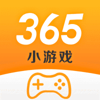 365游戏盒子