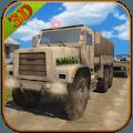 美国陆军卡车模拟器2021