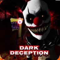 Dark Deception联机版