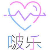 howfume啵乐永久版