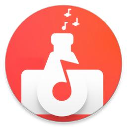 audiolab安卓版