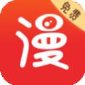 咻咻动漫官网版