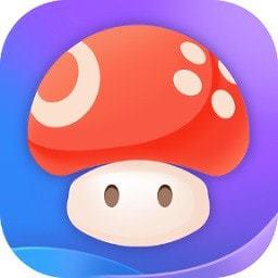 蘑菇云游戏tv版