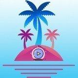 椰子短视频app