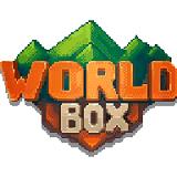 WorldBox世界盒子中文版
