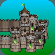 可怕的城堡防御