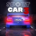超跑模拟驾驶3游戏安卓版中文版
