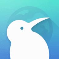 kiwi浏览器中文官网版